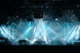 Lights on Stage - 65768119