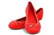 ballerinas - 65769964