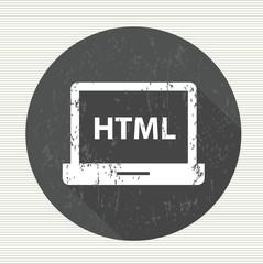 Html symbol,vector