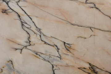 Marble texture can be used as background
