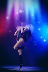 womandance