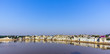 pushkar with lake view