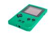 Game Boy - 65775585
