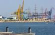 Seaport of Valencia - 65778166