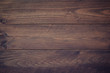 Wooden background - 65782730
