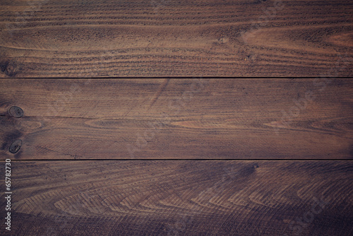 Plexiglas Hout Wooden background