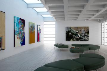 Musee des Arts