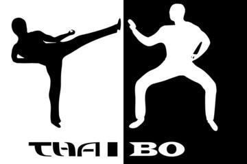 Thai Bo