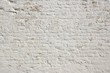 White grunge brick wall background - 65798777