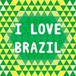 I lOVE BRAZIL2