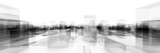 abstract blocks city - 65801320