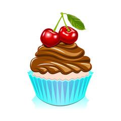 happy Birthday cake, sweet birthday
