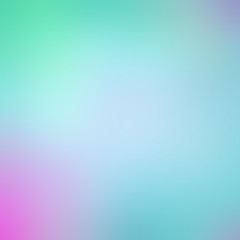 Pastel colorful background texture