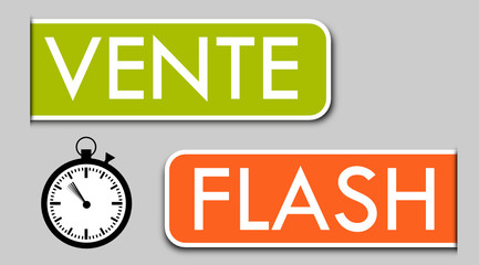 Photos illustrations et vid os de vente flash - Vente flash internet ...