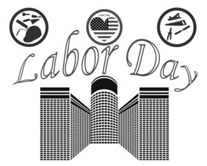 Labor Day in the United States of America