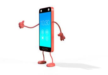 Smartphone-03