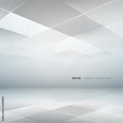 fototapety obrazy vector - photo #10