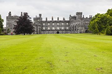 Schloss von Kilkenny