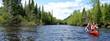 rivière Bras du Nord