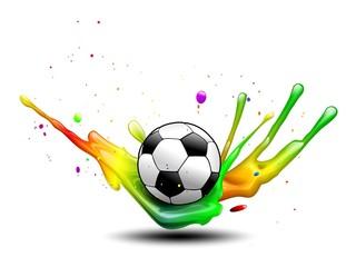 fussball0406b