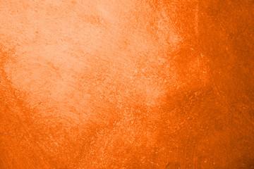 terra cotta, orange background texture