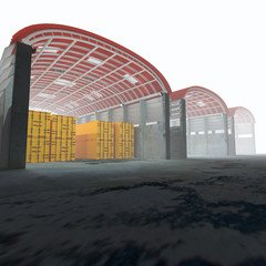 3d warehouse.