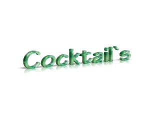 Cocktail`s