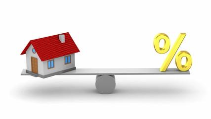 Choice mortgage loan
