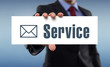 Service Brief