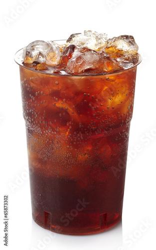 Cola - 65873302
