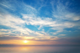Fototapety Sky background