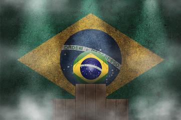 Brasil Vencedor