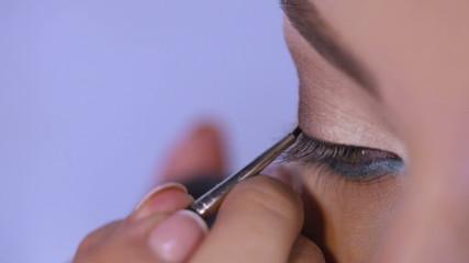 Makeup Macros