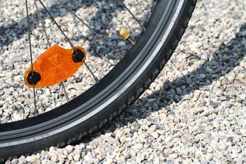 das fahrradRAD