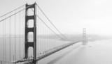 Golden Gate Bridge - 65903551