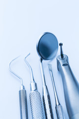 Zahnarztangst Zahnschmerzen
