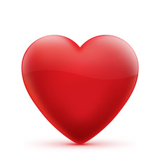 Kalp İllüstrasyonu