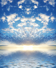 Небеса
