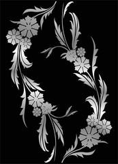 Bitki (kompozisyon )