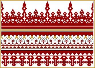 russian ornament01
