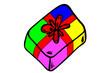 Kindergeburtstagsgeschenk...