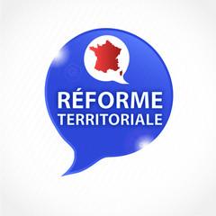bulle : réforme territoriale (cs5)