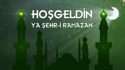 abstract background ramadan ( ramazan )