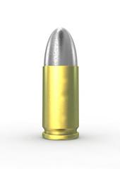 ammo_19mm_09