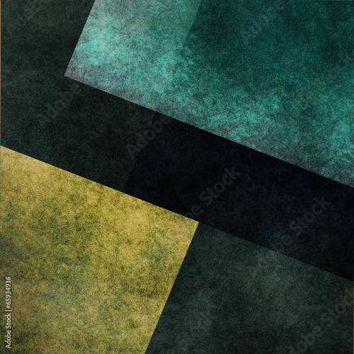 Abstract background - 65934936