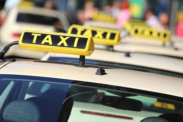 Taxi06