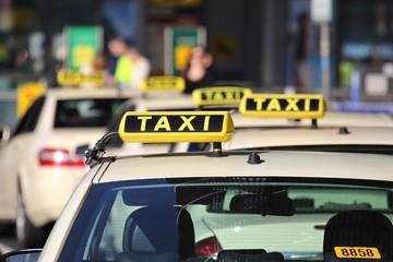 Taxi09