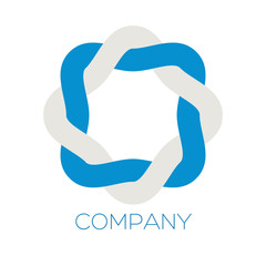 логотип страхование
