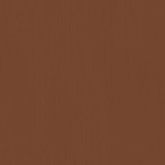 plain light brown  color  wood  background