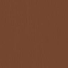 plain light brown  color  wood  background